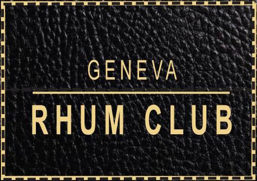 Geneva Rhum Club